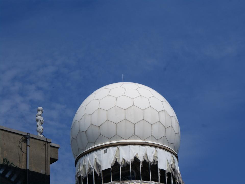 Charlottenburg-Wilmersdorf: Die City-West erfindet sich neu