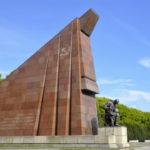 Treptow-Köpenick: Der Montags- bis Sonntagsbezirk